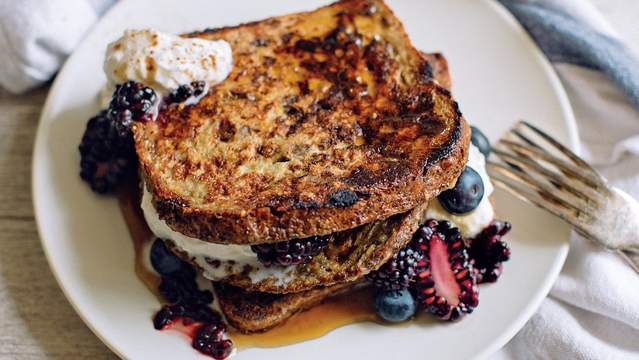 sprouted-french-toast