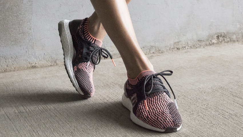 Adidas Ultra Boost Review Women's