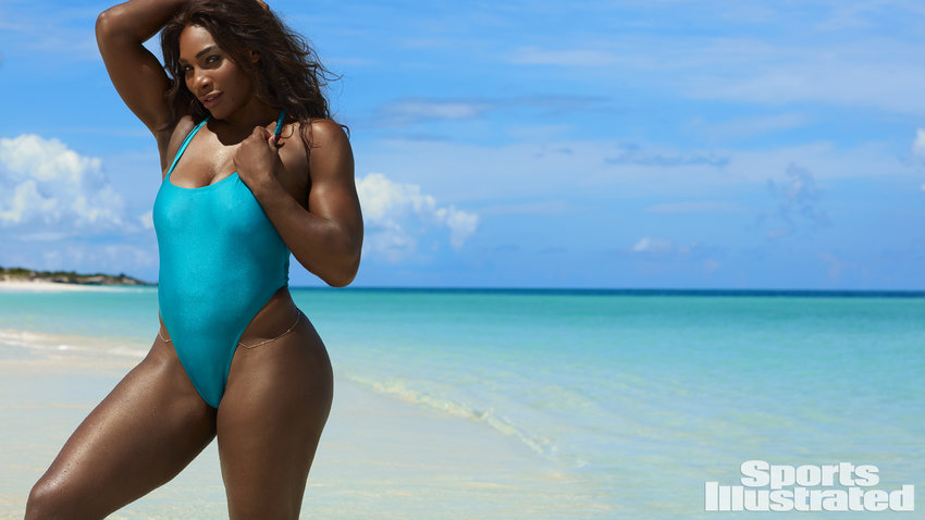 serena-williams-sports-illustrated-swimsuit