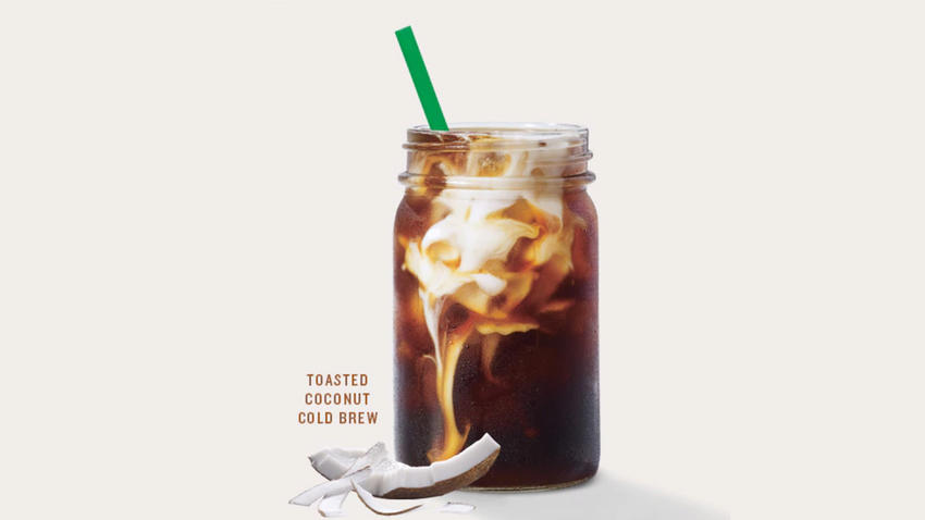 starbucks-toasted-coconut-cold-brew