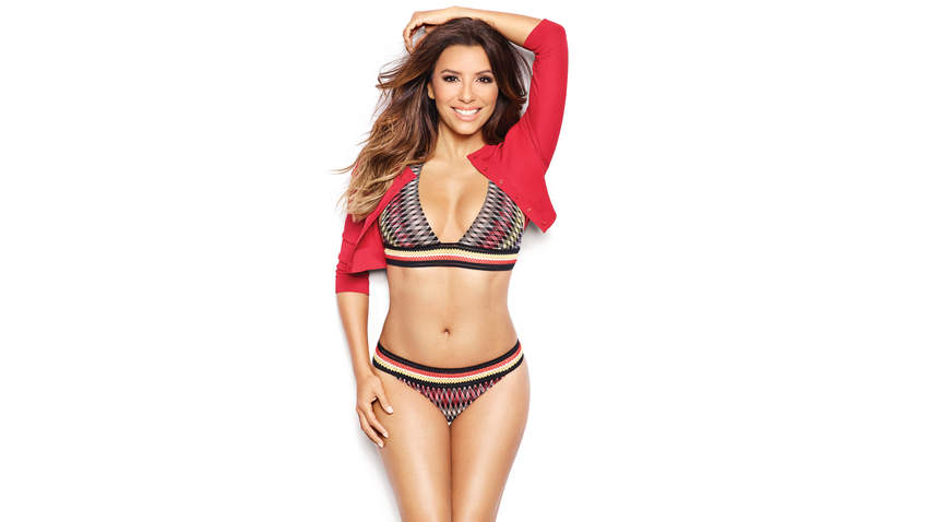 eva-longoria-june-cover-bikini
