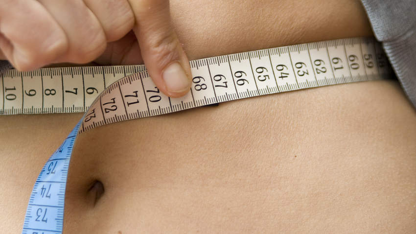 belly-fat-health-measuring-tape-weight