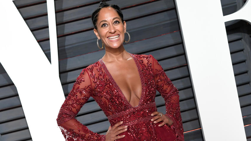 tracee-ellis-ross-red-carpet