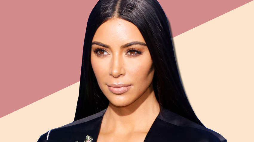 Cant score kim kardashians new contour kit try these products kim kardashian contouring makeup skin pmusecretfo Choice Image