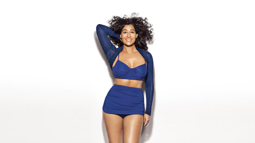 tracee-ellis-ross-april-cover-health