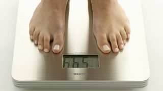 weight-loss-goal-scale