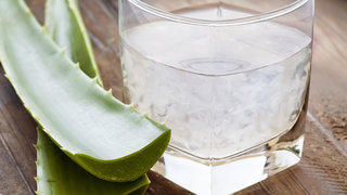 fix-constipation-aloe-juice