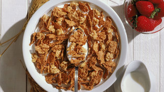 boost-metabolism-cereal-breakfast