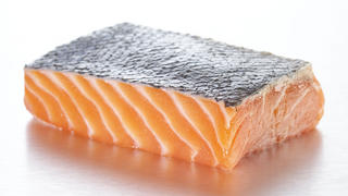 fifties-salmon-vitamin-d