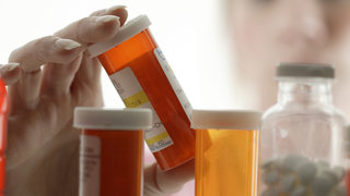 medications-prescription-libido