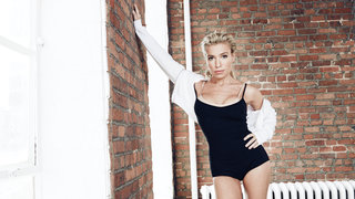 tracy-anderson-amap