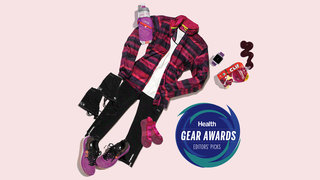 trail-gear-awards