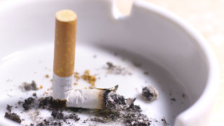 9-quit-smoking-ashtray