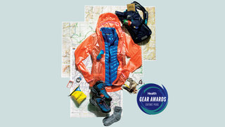 hiking-gear-awards-products