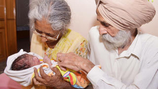 70-year-old-gives-birth-singh-gill