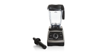 vitamix 750 professional blender