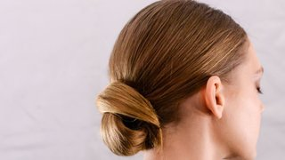 looped-updo-hair-tutorial