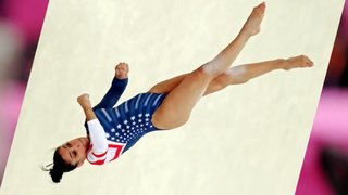 olympic-athlete-fitness-video