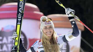 lindsey-vonn-eating-tips