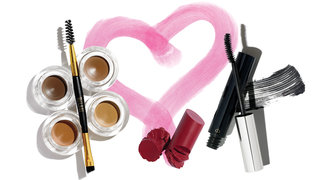 heart-stuff-we-love-looks-makeup-beauty-opener