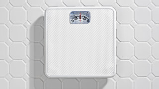 weight-scale-floor
