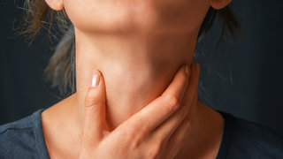 neck-check-thyroid