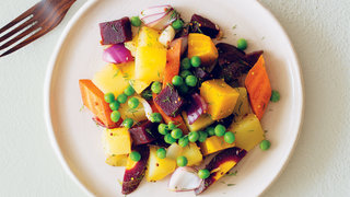 cold-potato-beet-carrot-pea-dill-salad-recipe