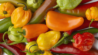 foods-age-you-pepper-spice-video
