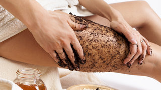 coffee-scrub-cellulite