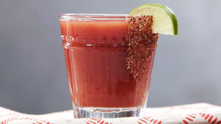 bloody-maria-recipe-video