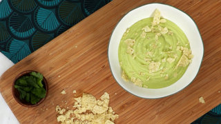 chilled-avocado-recipe-video
