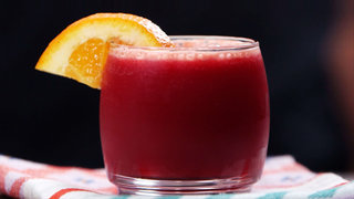 just-beet-it-cocktail-recipe-video