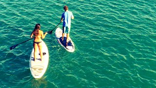 stand-up-paddleboard-surfboard-sup