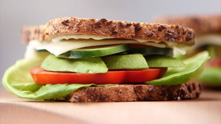 alt-blt-avocado-sandwhich-recipe-video