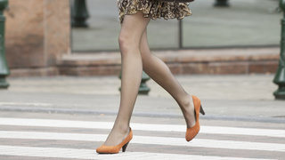 comfortable-heels-pumps-walking-shoes