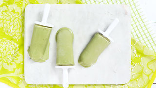coconut-matcha-popsicles-recipe-video