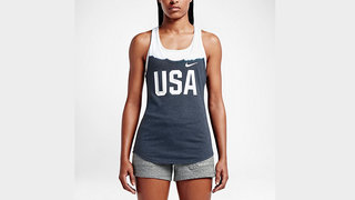 nike-team-usa-logo-tank