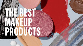 best makeup products 2