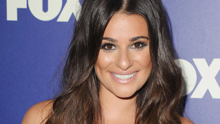lea-michele-red-carpet