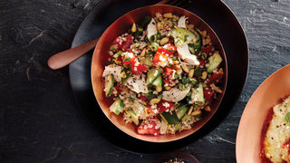tobbouleh-rotisserie-chicken-bowl-recipe