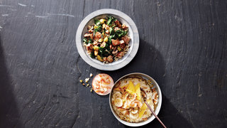 wild-brown-rice-pork-apple-bowl-recipe