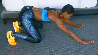 hiit-travel-exercise-video