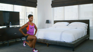 lower-body-hotel-room-travel-exercises-video