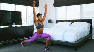 lunge-arm-raise-travel-exercise-video