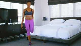 quad-stretch-travel-exercise-video
