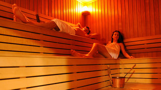infrared-sauna-our-doc
