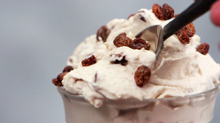 dairy-free-boozy-rum-raisin-ice-cream-recipe-video