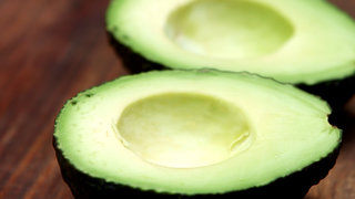 5-avocado-uses-video