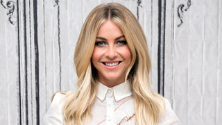 julianne-hough-diy-hair