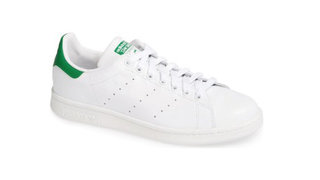 adidas-stan-smith-sneaker
